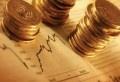 Le Gouvernement de Rached Ghanouchi annonce la nécessité de nouveaux impôts pour équilibrer les recettes et les dépenses publiques. Depuis des mois son gouvernement se donne beaucoup de peine afin de trouver une solution à la crise financière de la Tunisie, mais ces efforts ne peuvent suffire, et la mesure des besoins dépasse encore celle [...]