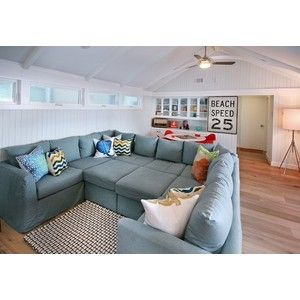 l shaped sectional slipcovers walls blue pit shaped slipcover sectional sofa vintage