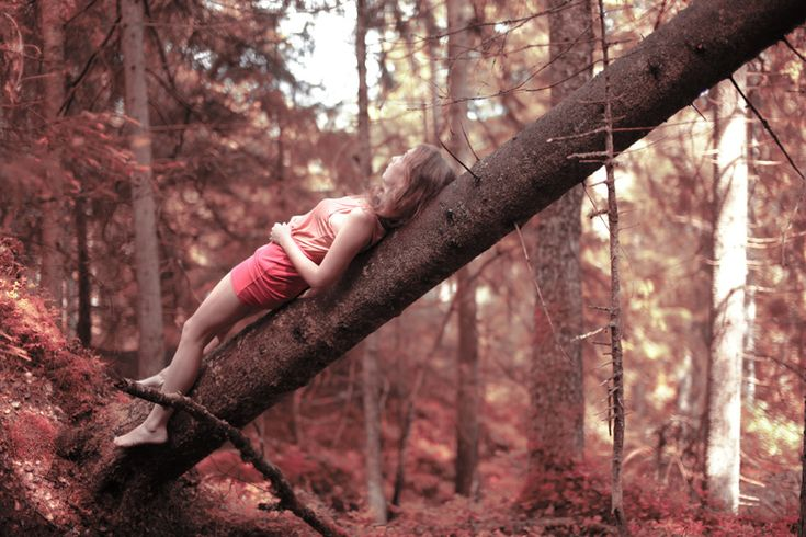 I won´t fall | Beata Rydén