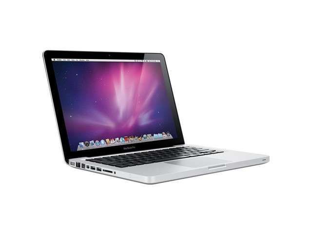 """Awesome Apple Macbook 2017: Refurbished: Apple MacBook Pro MB990LL/A 13.3"""" Notebook - 2.26GHz Intel Cor...  Tattoos Check more at http://mytechnoworld.info/2017/?product=apple-macbook-2017-refurbished-apple-macbook-pro-mb990lla-13-3-notebook-2-26ghz-intel-cor-tattoos"""