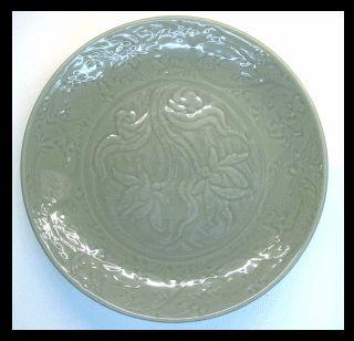 Ceramiche cinesi al museo Topkapi di Istanbul