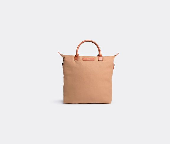 'O'Hare' shopper tote bag by Want Les Essentiels