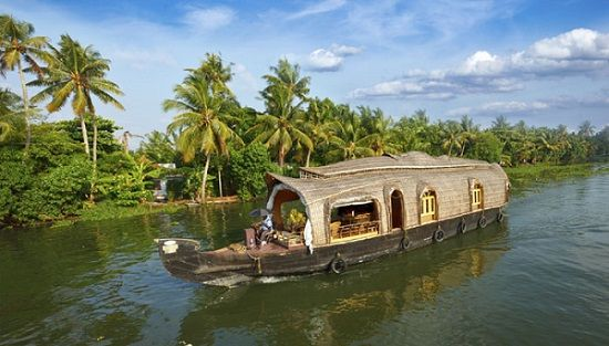 Shakta travels offers best tourism packages to Australian tourist whose interested to travel in Kerala, India. Contact us : Mobile No.:- +91 9711885571 Email:- info@shaktatravels.com http://shaktatravels.com/packages/india-tour