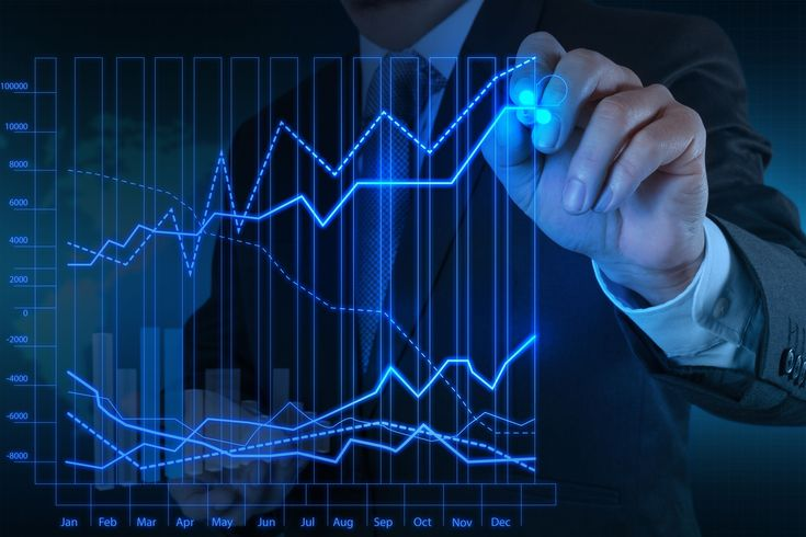 What is a Spread in Forex Trading? - blogger.com