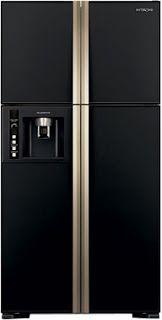 Best Deals on Refrigerators