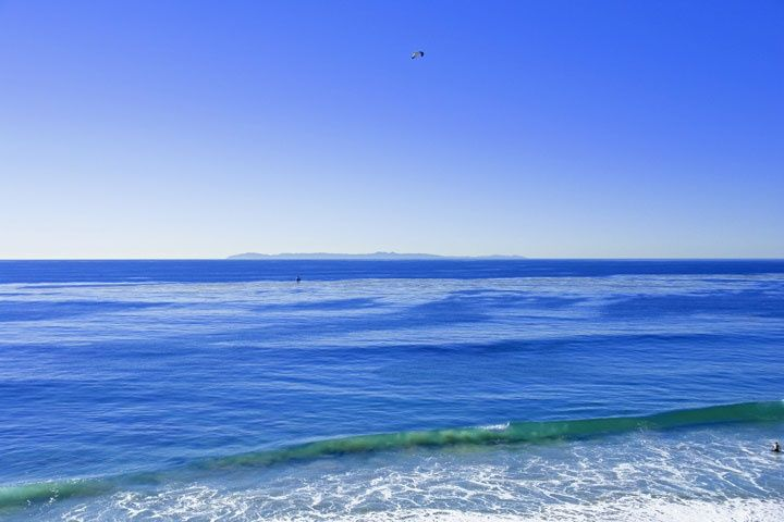 Dana Point Ocean Front Homes - Ocean Front Homes for Sale