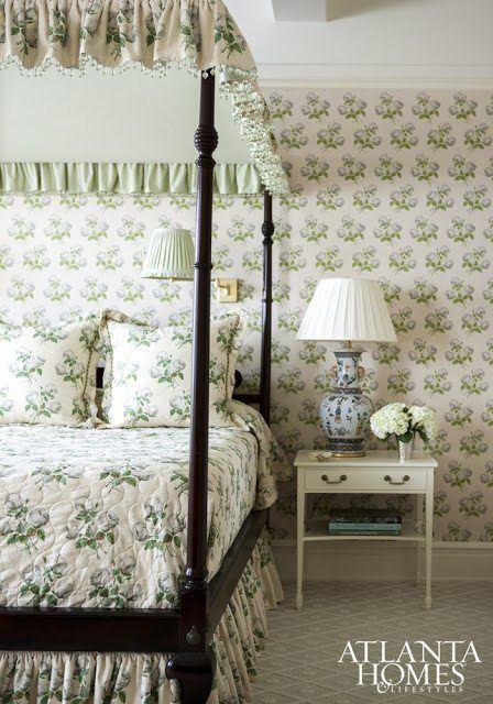 margaret kirkland interiors transforms a park avenue pied terre rh in pinterest com