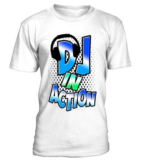 Men's T-Shirts Fashion  #tshirt #tshirtfashion #tshirtformen https://www.fanprint.com/stores/american-dad?ref=5750