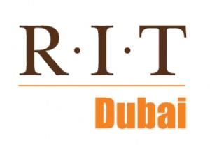 Rochester Institute of Technology, RIT Dubai