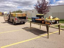Free standing truck bed slide-image.jpg