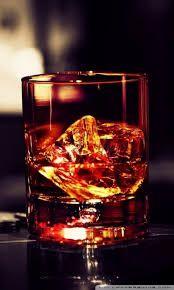 「ウィスキーグラス」の画像検索結果