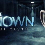 Martha Coolidge Talks 'The Unknown,' The James Cameron Mini-series That Almost Was, And Her Upcoming Cyber Thriller FeatureTv Show