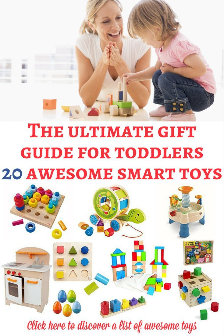 215900658382 Toys for toddlers: If you are looking for some of the best educational toys  for toddlers, here is a list of our favorite recommendations!