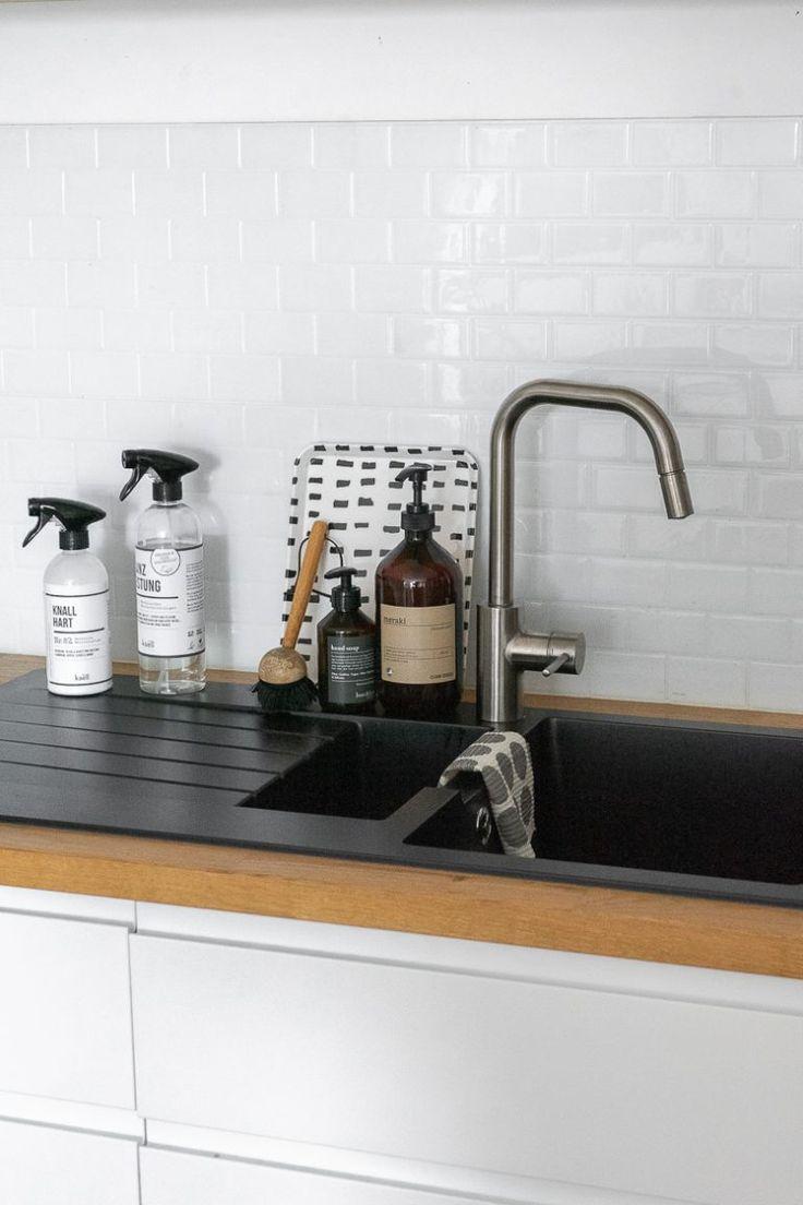 IKEA Küche planen und aufbauen: Tipps für eine ...