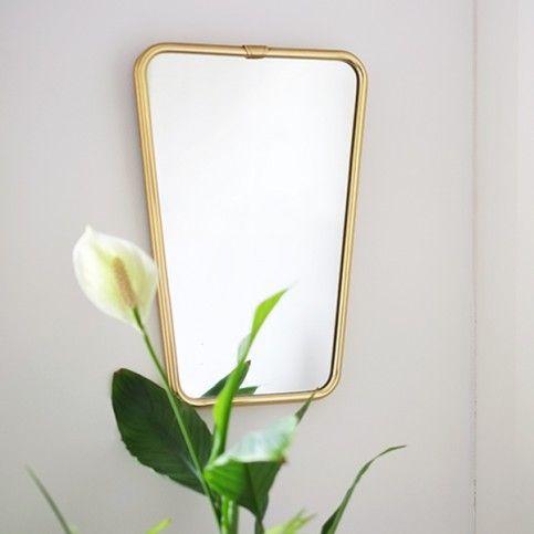 les 12 meilleures images du tableau miroirs sur pinterest miroirs annee et forme. Black Bedroom Furniture Sets. Home Design Ideas