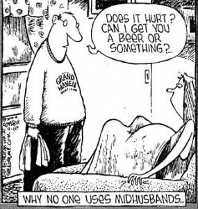 Why No One Uses MidHusbands...