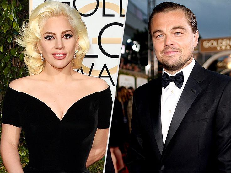 No Drama Here: Lady Gaga & Leonardo DiCaprio Enjoyed Golden Globes Afterparty Together Following Awards Show Run-In http://www.people.com/article/leonardo-dicaprio-lady-gaga-golden-globes-party-together