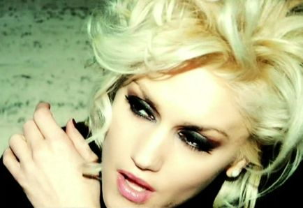 "Gwen Stefani, ""Early Winter"" (2007) - As a DJ, I've gotten a lot of play out of Gwen's music -- from No Doubt's ""Hella Good"" to her own ""Hollaback Girl."" ""Early Winter,"" a vaporous yet luscious sounding ballad, is the only thing by her I've ever really cared about. A big hit in Slovakia and Germany.  Listen: http://grooveshark.com/s/Early+Winter/ohWDp?src=5"