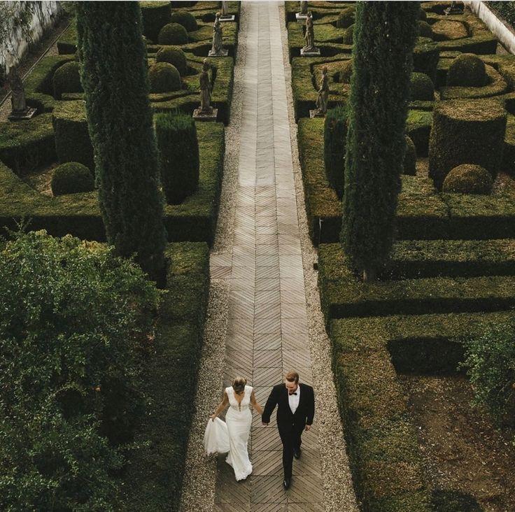 Pin By Hannah Hincapie On Weddings Pinterest Weddings