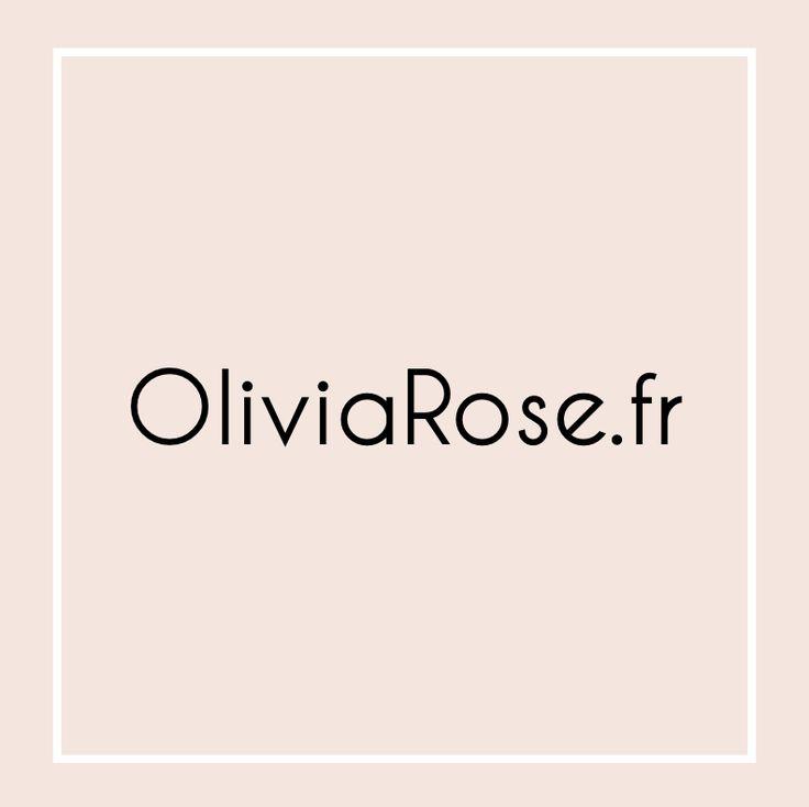 Tous les conseils d'Olivia Rose sur l'entretien des cheveux crépus afro naturels : traitements, protéines, hydratation, les produits capillaires, bain d'huiles, les huiles pénétrantes. Les idées coiffure : tresses, chignons...