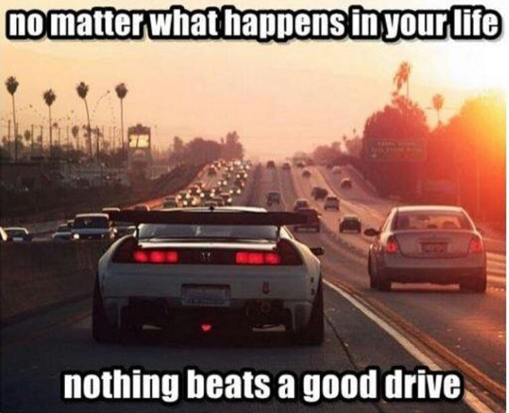 car jokes so true future car car stuff quote nice cars dream cars ...