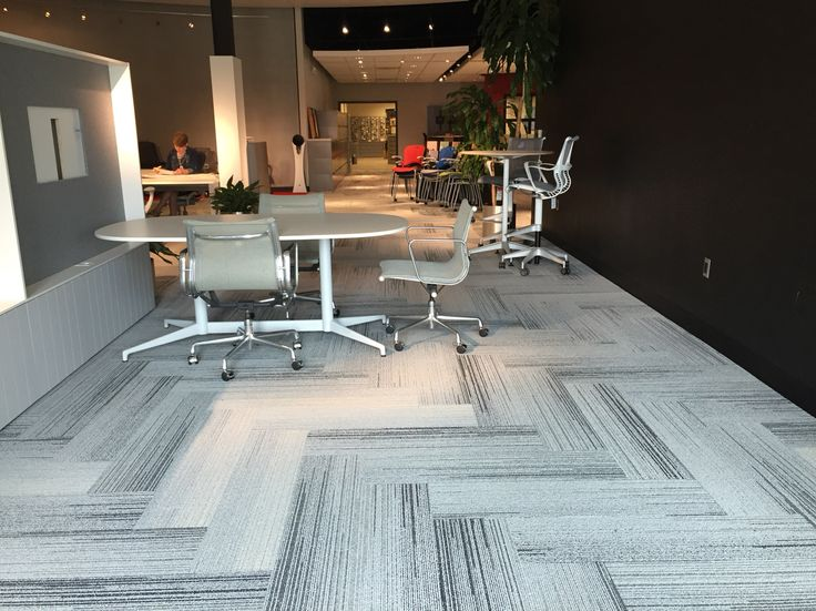 Silver Linings Interface Flooring Pinterest