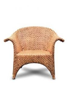 Silla Glory Ratan (1 chair)