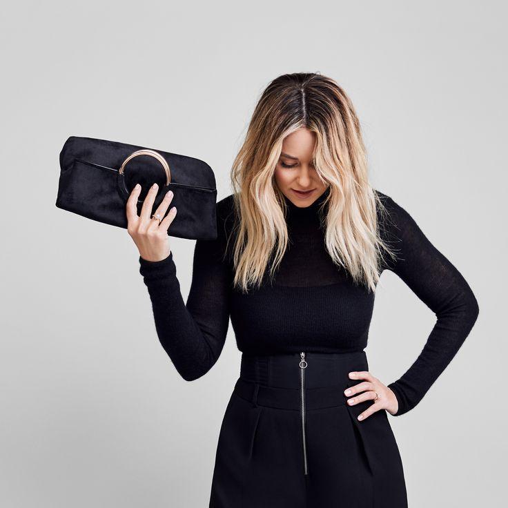 Lauren Katherine Conrad née 1 er février 1986 à Laguna Beach Californie est une actrice styliste et écrivaine américaine Elle est surtout connue pour son