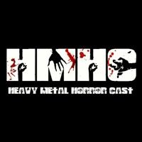 Ep 36 - Beetlejuice + music from Disciples of Babylon by Heavy Metal Horror Cast on SoundCloud