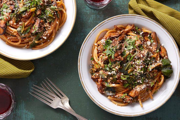 17 Best ideas about Pecorino Cheese on Pinterest | Crack broccoli ...