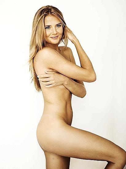 Daniela Hantuchova... tennis...