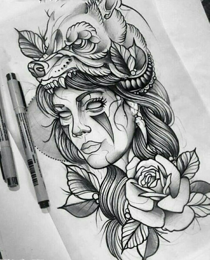 """13.1 tis. To se mi líbí, 127 komentářů – ♀️ Gwen D'Arcy ♀️ (@graphicartery) na Instagramu: """"Tomorrow I'm going to try and make prints of this lass. Wish me luck! ✨✨ #graphicartery #artshare…"""""""