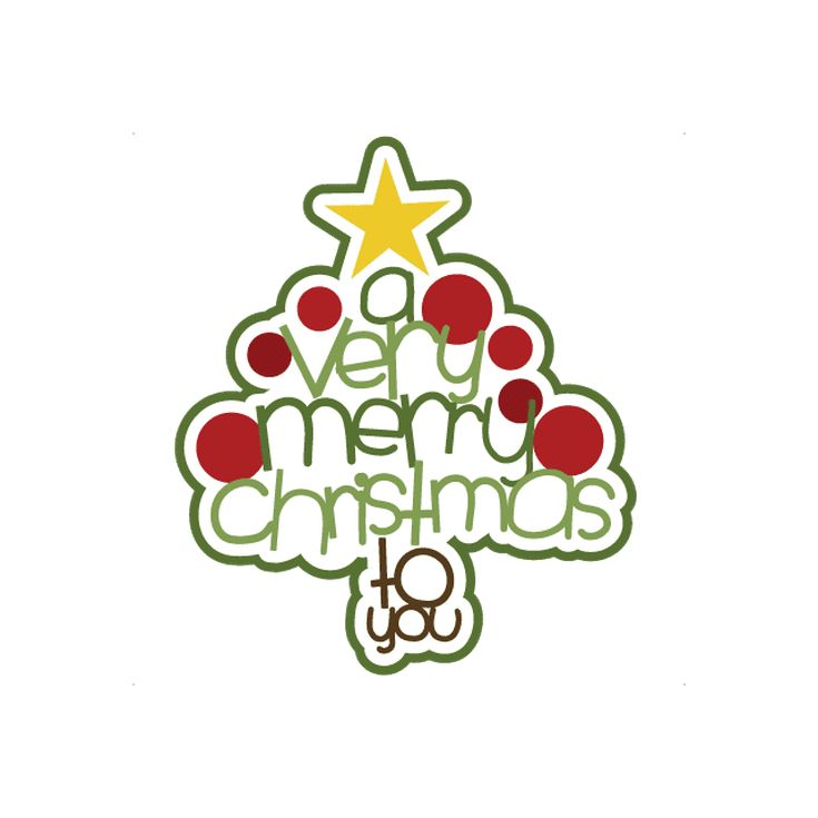3,859 Free Christmas Clip Art Images for All Your Holiday Projects: Christmas Clipart from Clipart Panda