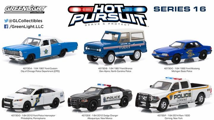 Pin By Murat Sibel Poyraz On Police Toy Police Cars Ford Bronco Diecast