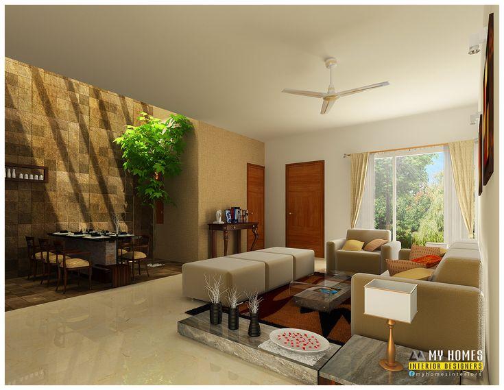 Kerala Home Design Interior Part 57