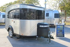 2017 Airstream Basecamp 16NB Fort Myers