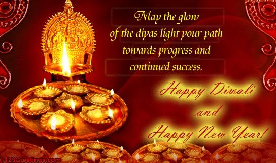 35 best diwali greetings images on pinterest diwali greetings distribute diwali greetings cards quotes sms wishes messages with your near and dear ones this deepawali 2016 m4hsunfo