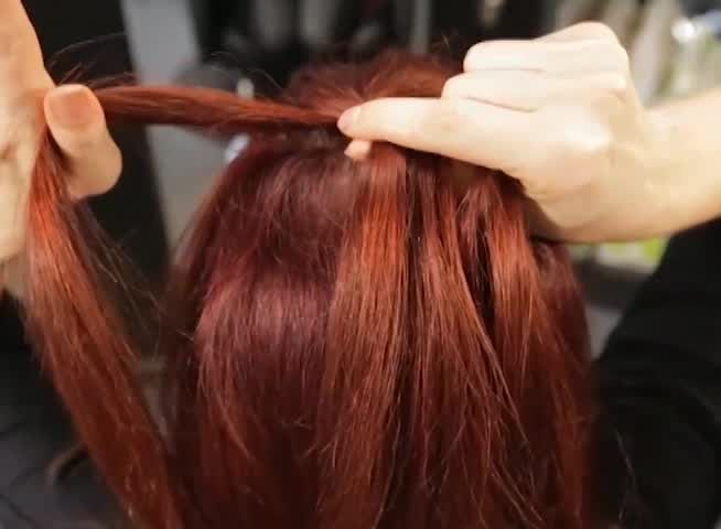 3 Ways to Braid Your Own Hair