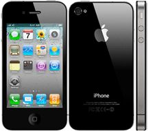 Online Best Mobile Deals offer Apple iPhone 4 handsets at an affordable cost. Buy cheap Apple iPhone 4 Deals and Best Apple iPhone 4 Contracts along with gifts.