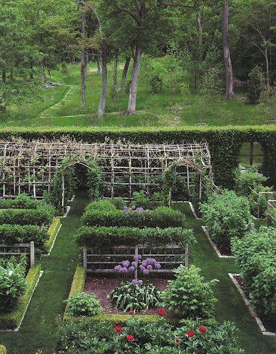 diy home projects veggie gardensvegetable