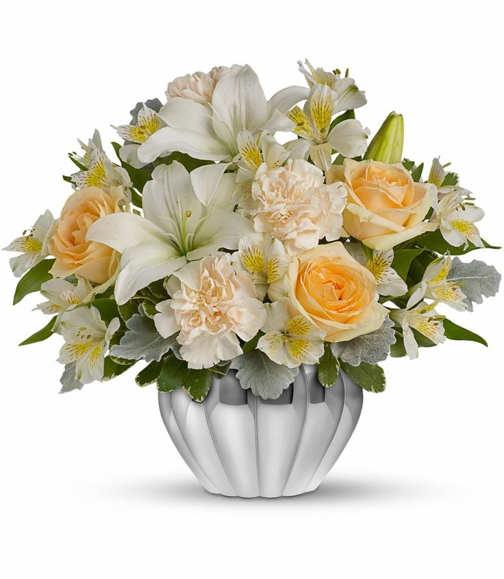 букет-лилия-гвоздика-роза-141.jpg (915×1052)