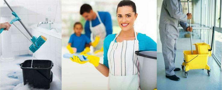 Firma de curatenie formata din personal responsabil, pregatita sa va ofere servicii de curatenie generala sau de intretinere la cele mai inalte standarde