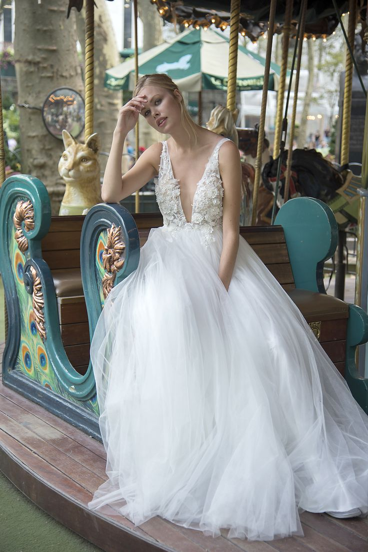 25 best Top Bridal Gown images on Pinterest | Groom attire, The ...