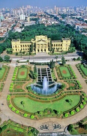 Luxury mansions and mansion houses on pinterest