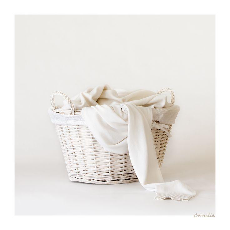 Si ya has intentando diferentes detergentes para blanquear tu ropa y nada funciona, es momento de probar estos tips y decirle adiós a la ropa amarillenta. http://www.linio.com.mx/hogar/linea-blanca/
