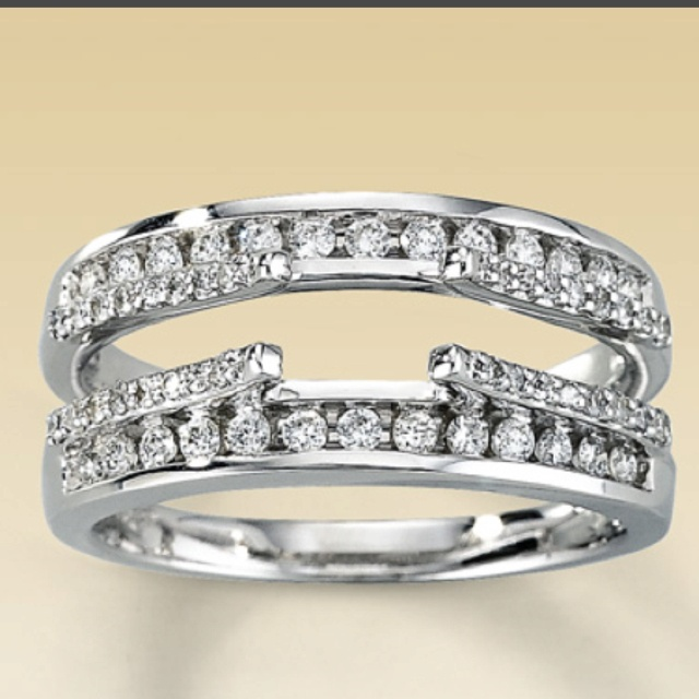 7 best wedding rings images on Pinterest Wedding bands Wedding