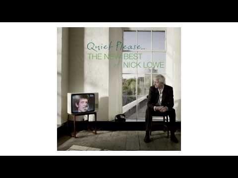 Wishing Well - Nick Lowe