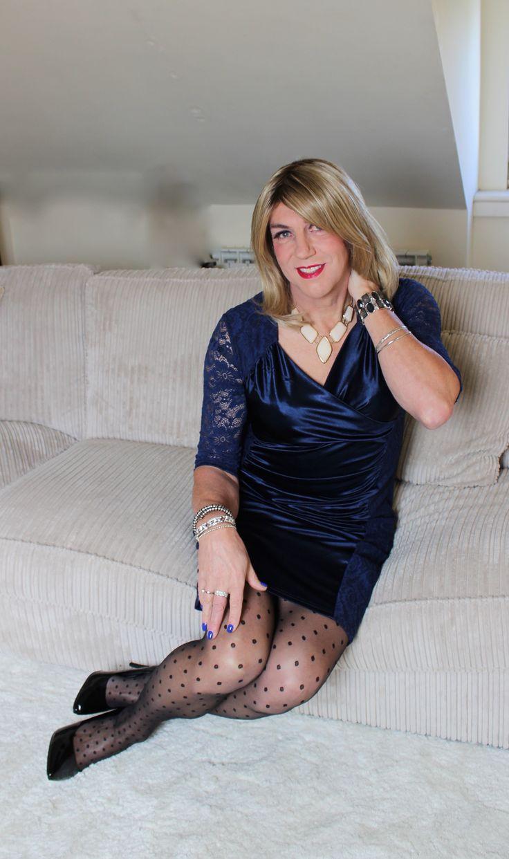 221 best crossdresser girl images on pinterest | transgender