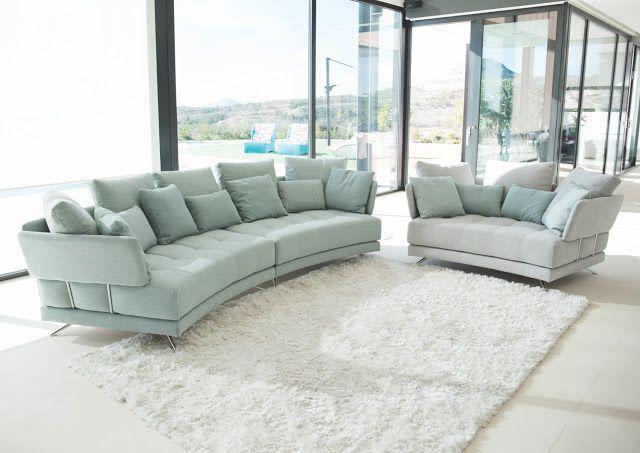 12 First Rate Modern Upholstery Ideas Koltuklar