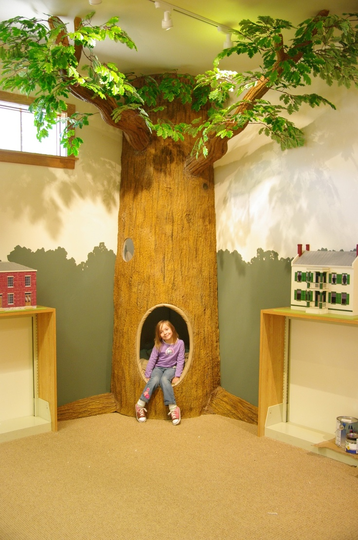 3d Create Your Own Room: 463 Best Images About CHURCH / BABY, CRAWLER AND TODDLER
